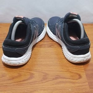 New Balance Shoes - New Balance Comfort Ride 420u3 Running Shoes